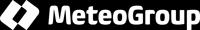 MeteoGroup logo