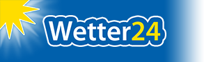 Wetter24 Icon