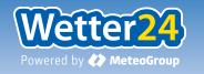 wetter24.de: Wetter News